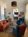 For Sale 123 sq.m. Apartment in Mtskheta st.