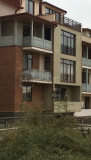 For Rent 88 sq.m. Apartment in Mtatsminda st.