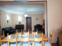 For Rent 115 sq.m. Apartment in Paliashvili st.
