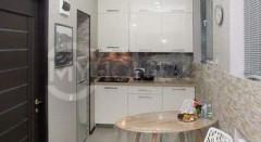 Продается 50 кв.м. Квартира на ул. Л. Асатиани
