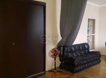 Satılık 35 m² Apartman Dairesi in T. Jordania st.