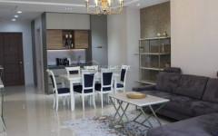 Kiralık 74 m² Apartman Dairesi in M.Aleksidze st.