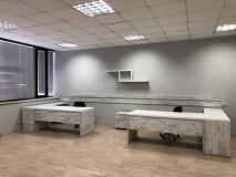 Kiralık 134 m² Ofis in I. Chavchavadze Ave.