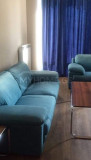 For Rent 57 sq.m. Apartment in I. Chavchavadze Ave.