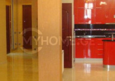 For Rent 112 sq.m. Apartment in Paliashvili st.