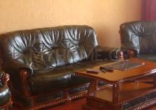 For Sale 112 sq.m. Apartment in Paliashvili st.