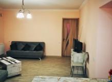 Satılık 83 m² Apartman Dairesi in Melikishvili st.