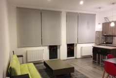 Продается 72 кв.м. Квартира на ул. А. Кутатели