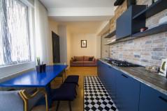 Продается 79 кв.м. Квартира в Ваке