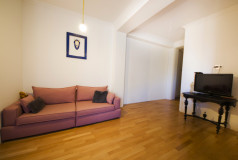 For Sale 79 sq.m. Apartment  in Vake dist.