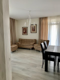 Сдаётся 120 кв.м. Квартира в Сабуртало