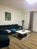 Продается 103 кв.м. Квартира в Надзаладеви