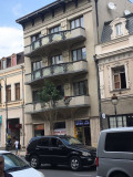 For Rent 65 sq.m. Commercial space in Agmashenebeli ave.