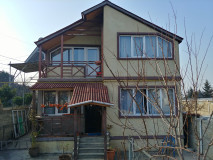 For Sale 300 sq.m. Private house in Tbilisi