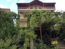 For Rent 600 sq.m. Private house  in Digomi village