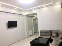 For Sale 45 sq.m. Apartment in Berbuki st.