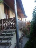 For Sale 220 sq.m. Private house in Sumbatashvil-iuzhini st.