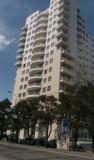 Kiralık 77 m² Apartman Dairesi in Tskneti highway