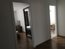 For Rent 80 sq.m. Apartment in Dolidze st.