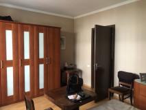 Satılık 86 m² Apartman Dairesi in I.Nikoladze st.