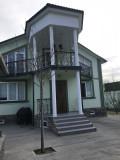 For Sale 290 sq.m. Private house  in Vashlijvari dist.