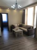 Kiralık 84 m² Apartman Dairesi in Arthur Leist st.