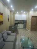 For Rent 63 sq.m. Apartment in Kipshidze st.
