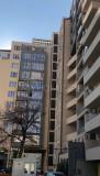 Сдаётся 86 кв.м. Квартира на ул. Кавтарадзе