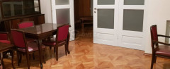 For Sale 135 sq.m. Apartment in Kekelidze st.