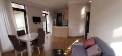 For Rent 60 sq.m. Apartment in Paliashvili st.