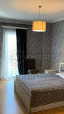 Kiralık 120 m² Apartman Dairesi in Tsagareli st.