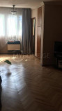 For Sale 75 sq.m. Apartment in Dolidze st.