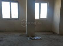 Продается 100 кв.м. Квартира на ул. Готуа
