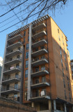 For Sale 77 sq.m. Apartment in S.Chikovani st.