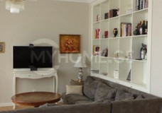 For Rent 175 sq.m. Apartment in Tskneti highway