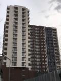 Satılık 78 m² Apartman Dairesi in Kavtaradze st.