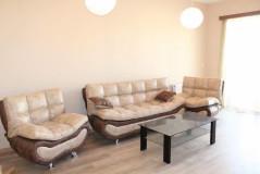 For Rent 86 sq.m. Apartment in Kipshidze st.