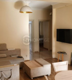 For Rent 100 sq.m. Apartment in I. Chavchavadze Ave.