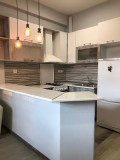 For Rent 83 sq.m. Apartment in Gagarini St.