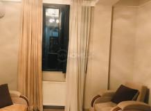 For Rent 75 sq.m. Apartment in Gagarini St.