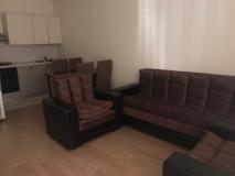 For Rent 75 sq.m. Apartment in Kartozia st.