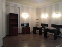 Satılık 59 m² Ofis in Burdzgla st.