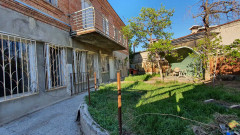 For Rent 360 sq.m. Private house in Delisi III blind alley