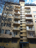 Продается 195 кв.м. Квартира в Сабуртало