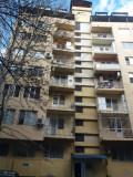 For Sale 195 sq.m. Apartment  in Saburtalo dist.
