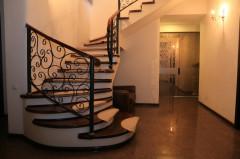 Продается 363 кв.м. Квартира в Сабуртало