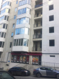 For Sale 150 sq.m. Apartment in N. Djvania st.