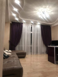 Satılık 99 m² Apartman Dairesi in Lubliani st.