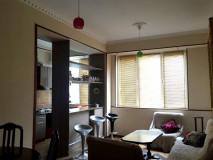 For Sale 62 sq.m. Apartment in Barnovi st.