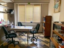 Продается 62 кв.м. Квартира на ул. Барнови